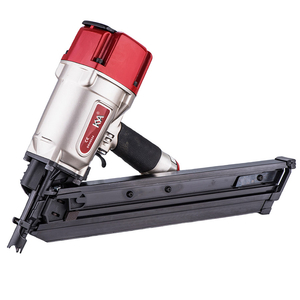 SRN9034 34 Degree Nails Framing Nailer