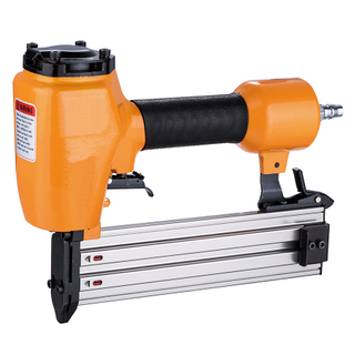 16 Gauge Pneumatic 2 in Brad Nailer T50