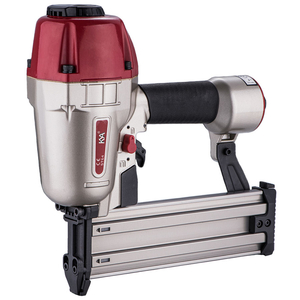 Pneumatic 14 Gauge Heavy Duty Concrete T Nailer ST64