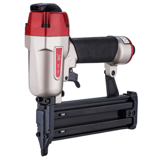 18 Gauge Pneumatic 2 in Brad Nailer F50