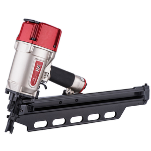 Pneumatic 21 Framing Nailer SRN9021L