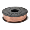 18x20 Gauge 047035C Copper Flat Stitching Wire