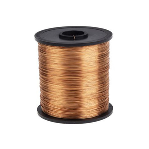 Welding Wire for Collated Coil Nails