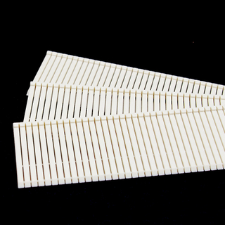 15 Gauge Polymer Composite Finish Nails