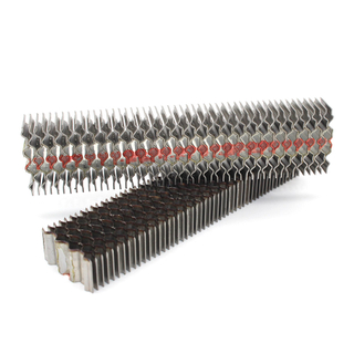 Corrugated Fasteners CF Series