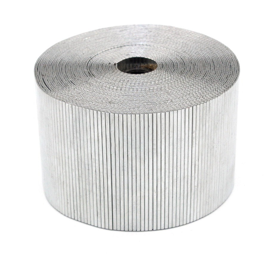 555-134 Roll Carton Close Staples