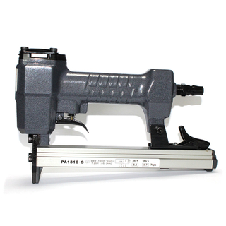 Pneumatic Stapler Gun PA1310-S For Plastic Repair